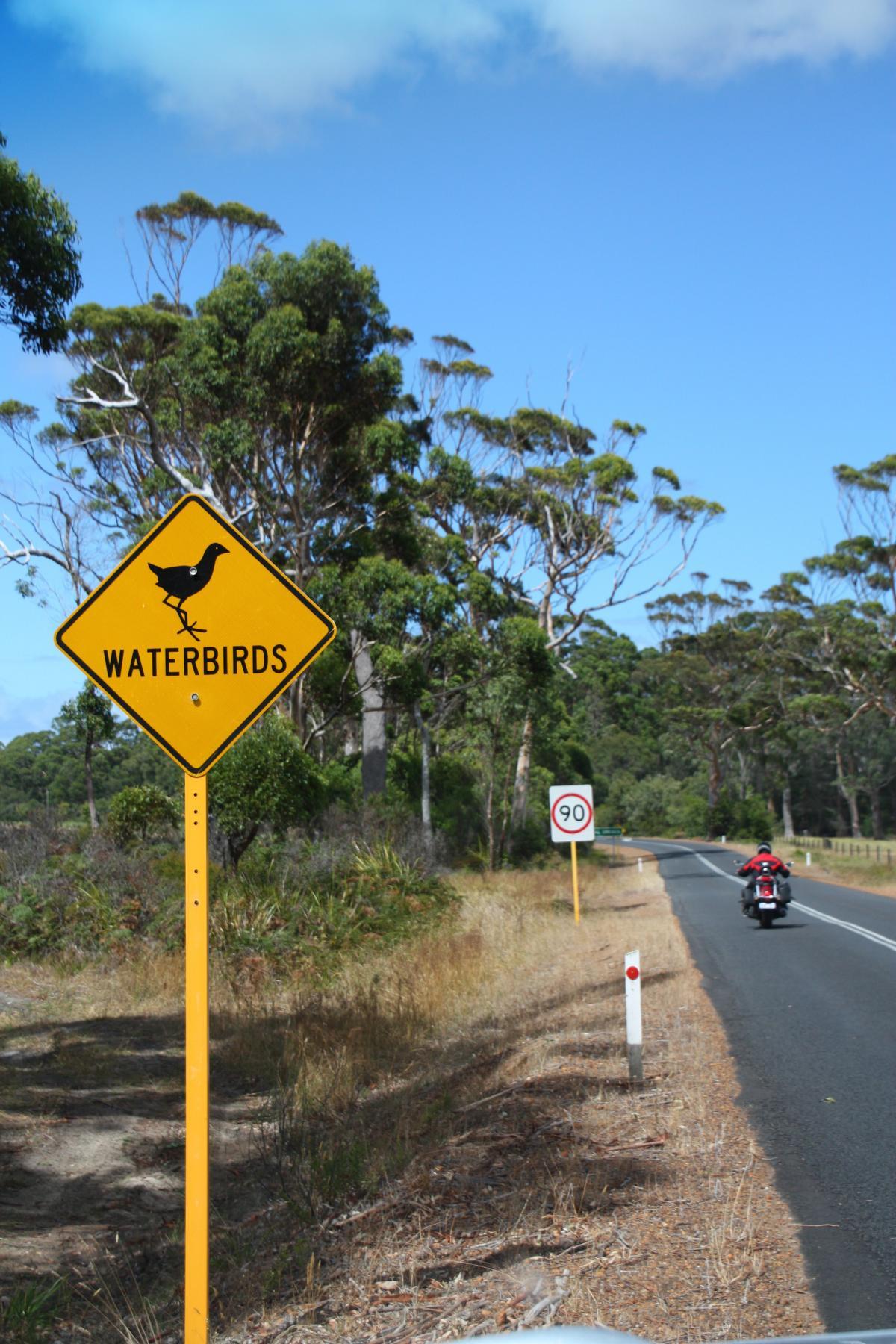 motorradreise australien entlang der westk ste von perth. Black Bedroom Furniture Sets. Home Design Ideas